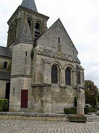 Acy église et monument-aux-morts 1.jpg