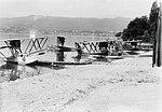 Ad Astra Aero - Zürichhorn - Albis-Fallätsche-Uetliberg - um 1920.jpg