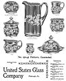 Ad for United States Glass Co from Glass and Pottery World April 1896 p5.JPG