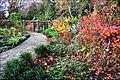 Ada Salter Garden 1936 (6394692599).jpg