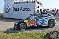 Adac Rallye Deutschland 2015 (121922891).jpeg
