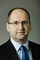 Adam Bielan 1.JPG