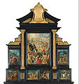 Adam Elsheimer - The Altarpiece Of The Exaltation Of The True Cross - Google Art Project.jpg