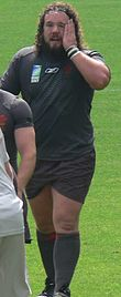 Description de l'image  Adam_Jones_(rugby_player).jpg.