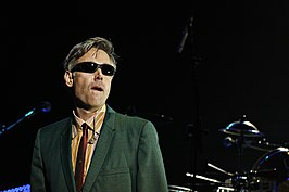 Adam Yauch in 2007