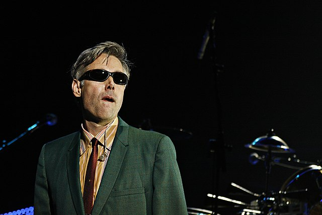http://upload.wikimedia.org/wikipedia/commons/thumb/8/85/Adam_Yauch_2.jpg/640px-Adam_Yauch_2.jpg