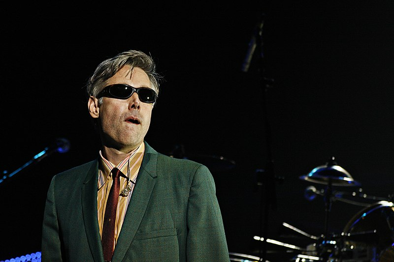 File:Adam Yauch 2.jpg