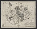 Admiralty Chart No 380 An Orometric Survey of Bonavista, Published 1820.jpg