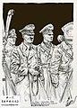 Adolf Hitler-画中的日记-罗一丁.jpg