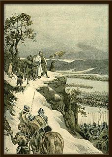 Bohemian–Hungarian War (1468–1478)