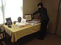 Adrianne Wadewitz Memorial Service, Ft Wayne - 02.jpg