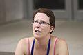 Adrianne Wadewitz at Wikimania 2012 - 12.jpg