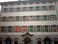 Adventskalender Valierhaus Bozen.JPG