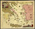 Aegean-Sea map.jpg