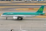 Aer Lingus, EI-EDS, Airbus A320-214 (43687232914).jpg