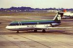 Aer Lingus B1-11 EI-ANF (15937799950).jpg