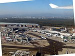 Aerial-View-of-Frankfurt-Airport-4-lr.jpg
