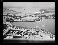 Aerial of potomac river 41951a.tif