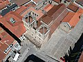 Aerial photograph of Braga 2018 (9).jpg
