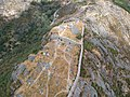 Aerial photograph of Castelo de Castro Laboreiro (5).jpg