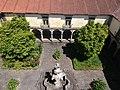 Aerial photograph of Mosteiro de Tibães 2019 (48).jpg