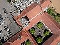 Aerial photograph of Mosteiro de Tibães 2019 (51).jpg