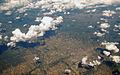 Aerial photographs 2010-by-RaBoe-51.jpg