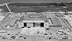 Aerial view of CCAFS Hangar S, 1963 (LOC-63-4897).jpg