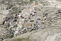 Aerial view of Mar Saba 01.jpg