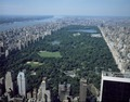 Aerial view of New York City, in which Central Park dominates LCCN2011633732.tif