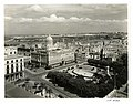 Aerial view of Presidential Palace and Zayas Square in Havana.jpg