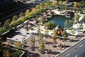 Aerial view of pershing park.jpg