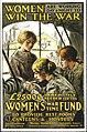 Affiche-guerre Femmes-au-travail.jpg