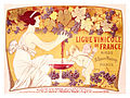 Affiche Ligue vinicole de France.jpg