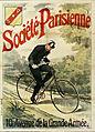 Affiche cycles Société Parisienne.jpg
