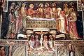 Affreschi della cappella di Santa Caterina, Collegiata di Santa Maria (Castell'Arquato) 22.jpg