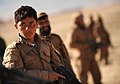 Afghan Local Police weapons training by Afghan commandos 111214-N-UD522-299.jpg
