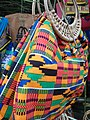 African bags and jewelry aburi gardens 02.jpg