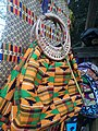 African bags and jewelry aburi gardens 15.jpg