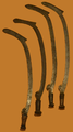 African sickle weapon 6.png