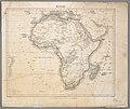 Afrika 1844.jpg