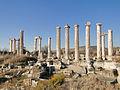 Afrodisias 408.jpg