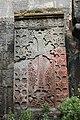 Aghjots Monastery, details (72).jpg