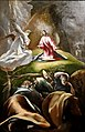 Agony in the garden El Greco.jpg
