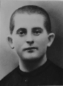 Agostino Viela Ezcurdia, C.M.F.png