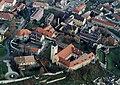 Agoston Convent Siklós.jpg