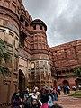 Agra Fort 20180908 141141.jpg
