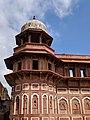 Agra Fort 20180908 141836.jpg