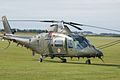 Agusta 109BA - Flickr - p a h (2).jpg