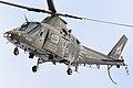 Agusta A109BA 5 (7567963708).jpg